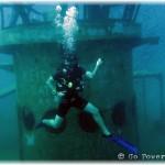 Deep dive PK