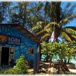 Scuba Junction - Sairee Beach, Koh Tao