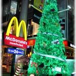 Mc-Christmas!