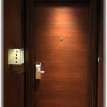 Door #1 Please!