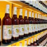 Singha Bottles