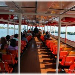River Boat Express