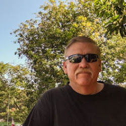 Today's Traveler – Bob Bales