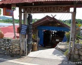 VN Guest House – Kanchanaburi