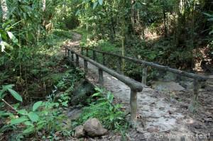 Khao Ngon Nak, Krabi 2