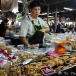 Khlong Lat Mayom 10