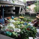 Khlong Lat Mayom 11