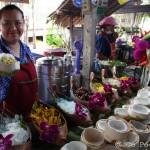 Khlong Lat Mayom 12