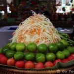Khlong Lat Mayom 14