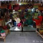 Khlong Lat Mayom 14A