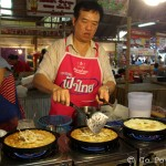 Khlong Lat Mayom 15