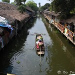 Khlong Lat Mayom 18