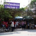 Khlong Lat Mayom 2