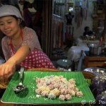 Khlong Lat Mayom 24