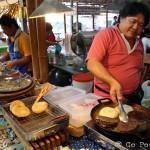 Khlong Lat Mayom 27