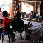 Khlong Lat Mayom 28
