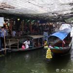 Khlong Lat Mayom 34