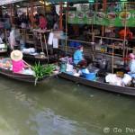 Khlong Lat Mayom 35