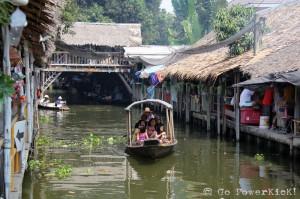 Khlong Lat Mayom 36