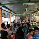 Khlong Lat Mayom 37