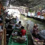 Khlong Lat Mayom 38