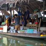 Khlong Lat Mayom 40