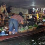 Khlong Lat Mayom 42