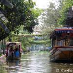 Khlong Lat Mayom 43