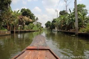 Khlong Lat Mayom 44
