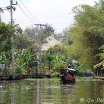 Khlong Lat Mayom 46