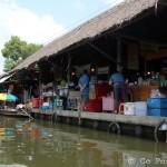 Khlong Lat Mayom 47