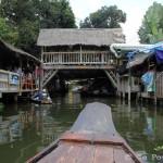 Khlong Lat Mayom 48