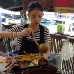 Khlong Lat Mayom 49