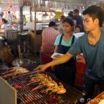 Khlong Lat Mayom 51