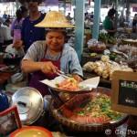 Khlong Lat Mayom 52