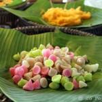 Khlong Lat Mayom 55