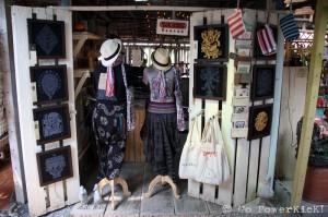 Khlong Lat Mayom 57