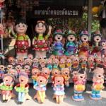 Khlong Lat Mayom 59