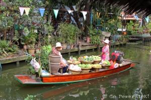 Khlong Lat Mayom 6