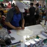 Khlong Lat Mayom 7