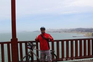Bike the Bridge 10