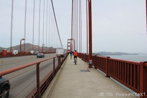 Bike the Bridge 11