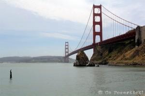 Bike the Bridge 13