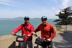Bike the Bridge 4