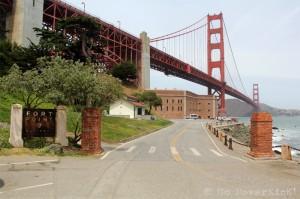 Bike the Bridge 7