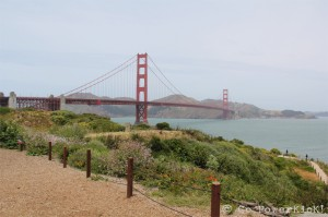 Bike the Bridge 9