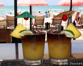 The Best Mai Tai In The World